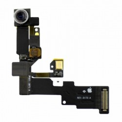 Original Front Camera Cam & Light Sensor Flex Cable For Apple iPhone 6