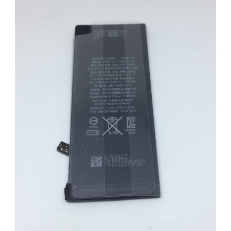 GENUINE ORIGINAL Replacement Battery for Apple iPhone 6S 1715mah 3.82V