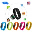 2018 GT08 Bluetooth Smart Watch Sync Phone Calls Health For Android &IOS Phone