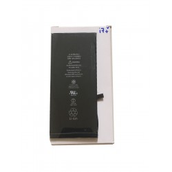 Genuine OEM Replacement Battery for Apple iPhone 7 Plus + 2900 mAh 3.82V Li-ion