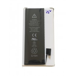 New Genuine OEM Replacement Battery for Apple iPhone 5 (1440 mAh) 3.8V Li-ion UK