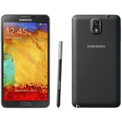 Unlocked SAMSUNG Galaxy Note 3 N9005 Memory 32GB 13MP Camera RAM 3GB Android Warranty