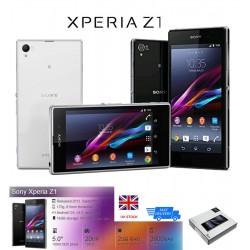 NEW Sony Xperia Z1 C6903...