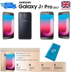 NEW Samsung Galaxy J7 Pro...