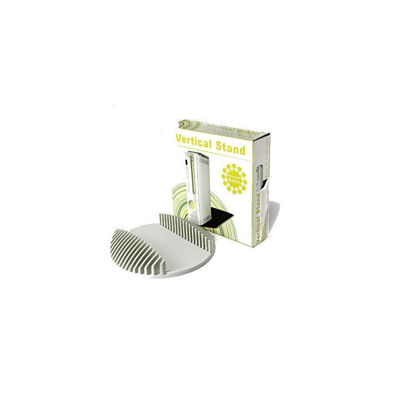 Details about  XBOX 360 Compatible Vertical Stand